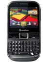 Best available price of Vodafone Chat 655 in Canada