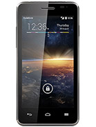 Best available price of Vodafone Smart 4 turbo in Canada