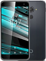 Best available price of Vodafone Smart Platinum 7 in Canada
