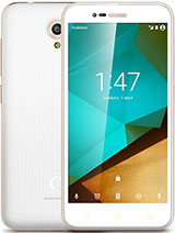 Best available price of Vodafone Smart prime 7 in Canada