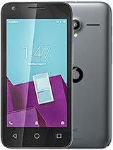 Best available price of Vodafone Smart speed 6 in Canada