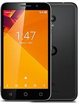 Vodafone Smart Turbo 7 Price in World