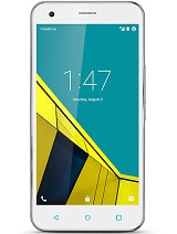 Best available price of Vodafone Smart ultra 6 in Canada