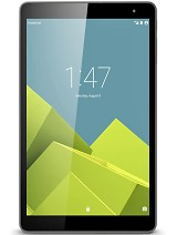 Best available price of Vodafone Tab Prime 6 in Canada