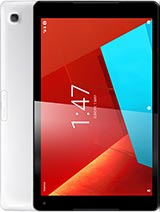 Best available price of Vodafone Tab Prime 7 in Canada
