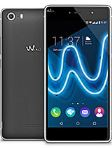 Best available price of Wiko Fever SE in Canada