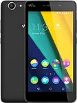 Best available price of Wiko Pulp Fab 4G in Canada