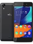 Best available price of Wiko Rainbow UP 4G in Canada