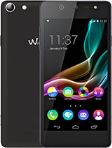 Best available price of Wiko Selfy 4G in Canada