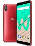 Best available price of Wiko View Max in Canada
