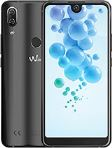 Best available price of Wiko View2 Pro in Canada