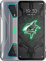 Xiaomi Black Shark 3 Pro at Pakistan.mymobilemarket.net