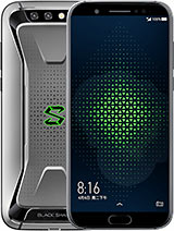 Best available price of Xiaomi Black Shark in Canada