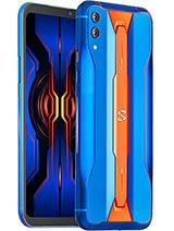Xiaomi Black Shark 2 Pro price in