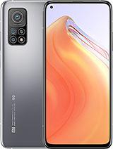 Xiaomi Redmi K30S price in