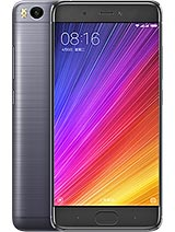 Best available price of Xiaomi Mi 5s in Canada