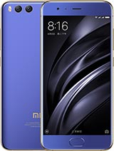 Best available price of Xiaomi Mi 6 in Malaysia
