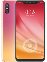 Xiaomi Mi Mix 2 at Canada.mymobilemarket.net