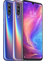 Best available price of Xiaomi Mi 9 in Canada