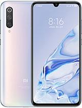 Xiaomi Mi 9 Pro at SriLanka.mymobilemarket.net