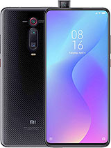 Xiaomi Mi 9T Pro Price in Singapore