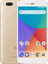 Best available price of Xiaomi Mi A1 Mi 5X in Malaysia