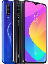Best available price of Xiaomi Mi 9 Lite in Canada