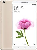 Xiaomi Mi Max price in