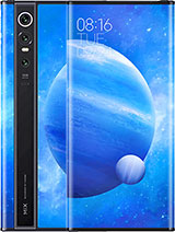 Samsung Galaxy S20 5G at France.mymobilemarket.net