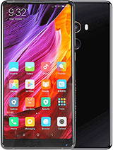 Best available price of Xiaomi Mi Mix 2 in Canada