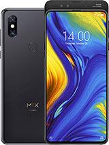 Xiaomi Mi Mix 3 5G Price in Ireland