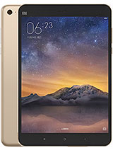 Best available price of Xiaomi Mi Pad 2 in Bangladesh