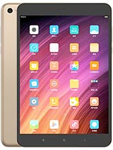Best available price of Xiaomi Mi Pad 3 in Singapore