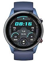 Xiaomi Mi Watch Revolve Active at Turkey.mymobilemarket.net