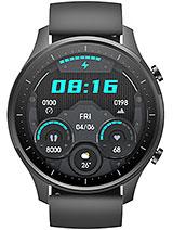Xiaomi Watch Color at .mymobilemarket.net