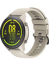 Xiaomi Mi Watch price in