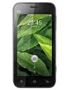 Best available price of Xiaomi Mi 1S in Canada