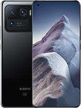 Oppo Find X3 Neo at Australia.mymobilemarket.net