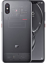 Best available price of Xiaomi Mi 8 Explorer in Canada