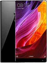 Best available price of Xiaomi Mi Mix in Canada