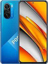 Xiaomi Poco F3 at Turkey.mymobilemarket.net