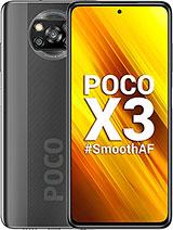 Xiaomi Poco X3 at .mymobilemarket.net