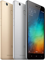 Best available price of Xiaomi Redmi 3s Prime in Canada