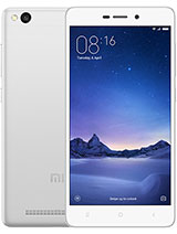 Best available price of Xiaomi Redmi 3s in Canada
