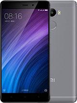 Xiaomi Redmi 4 (China) price in