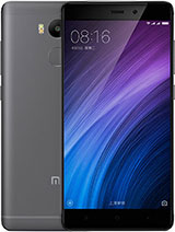 Best available price of Xiaomi Redmi 4 Prime in Canada