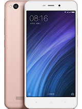 Best available price of Xiaomi Redmi 4A in Malaysia