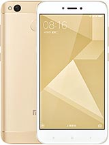 Best available price of Xiaomi Redmi 4 4X in Canada