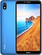 Best available price of Xiaomi Redmi 7A in Canada