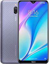 Best available price of Xiaomi Redmi 8A Pro in Pakistan